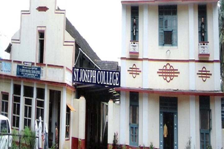 https://cache.careers360.mobi/media/colleges/social-media/media-gallery/15665/2020/1/23/Campus view of St Joseph College Mangalore_Campus-view.jpg