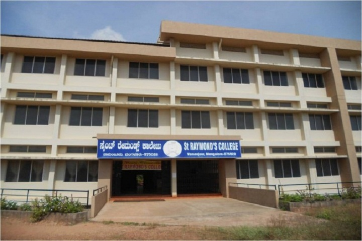 https://cache.careers360.mobi/media/colleges/social-media/media-gallery/15667/2019/5/23/College View of St Raymonds College Mangalore_Campus-View.jpg