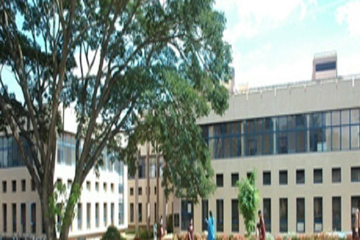 https://cache.careers360.mobi/media/colleges/social-media/media-gallery/15686/2019/4/8/College Building Of All India Institute of Speech and Hearing Mysore_Campus-View.PNG