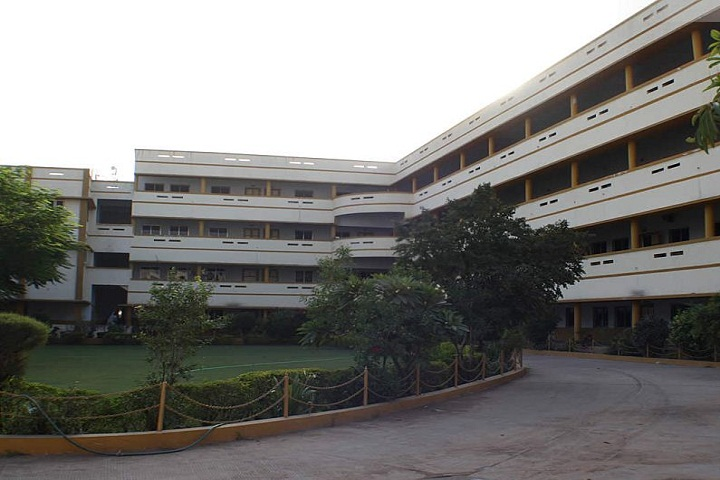 https://cache.careers360.mobi/media/colleges/social-media/media-gallery/15691/2018/12/12/Campus view of Anand Mercantile College of Science Management and Computer Technology Anand_Campus-View.JPG