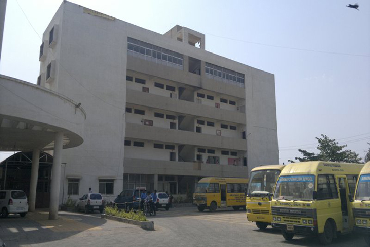 https://cache.careers360.mobi/media/colleges/social-media/media-gallery/15697/2020/1/27/Campus view of Abhinav Education Societys College of Computer Science and Management Pune_Campus-View.jpg