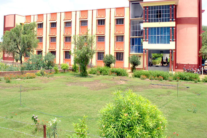 https://cache.careers360.mobi/media/colleges/social-media/media-gallery/15704/2018/11/19/Campus View of Rajasthan PG College Jhunjhunu_Campus-View.jpg