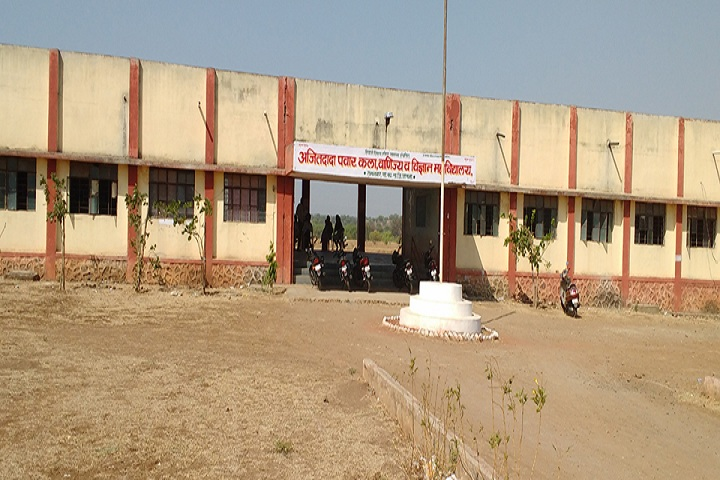 https://cache.careers360.mobi/media/colleges/social-media/media-gallery/15712/2020/1/23/Campus View of Ajitdada Pawar Arts Commerce and Science College Jalna_Campus-View.jpg