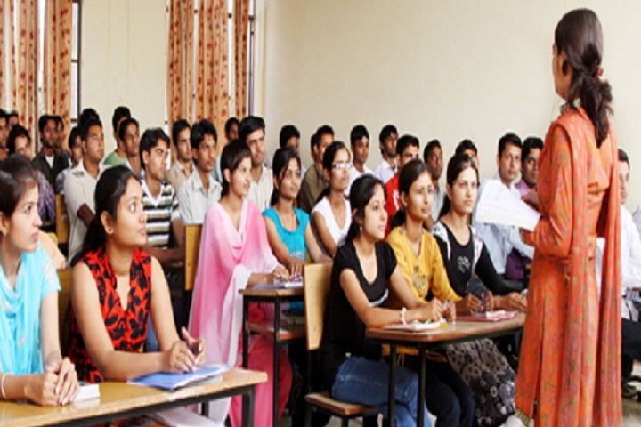 https://cache.careers360.mobi/media/colleges/social-media/media-gallery/15714/2021/2/17/Classroom of Aklia Degree College Bathinda_Classroom.jpg