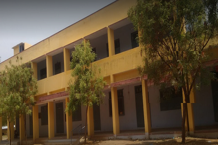 https://cache.careers360.mobi/media/colleges/social-media/media-gallery/15719/2020/7/26/Campus View of Ambai Arts College Tirunelveli_Campus-View.png
