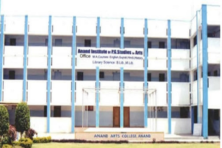 https://cache.careers360.mobi/media/colleges/social-media/media-gallery/15722/2019/1/4/Campus View of Anand Institute of PG Studies in Arts Anand_Campus-view.jpg