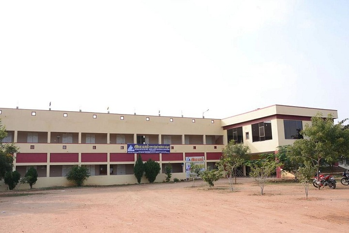 https://cache.careers360.mobi/media/colleges/social-media/media-gallery/15729/2018/12/13/Campus view of Imayam Arts and Science College Vellore_Campus-View.JPG