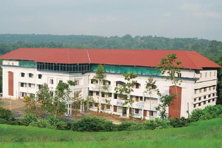 https://cache.careers360.mobi/media/colleges/social-media/media-gallery/15732/2018/12/13/Campus view of Indira Gandhi College of Arts and Science Ernakulam_Campus-View.jpg