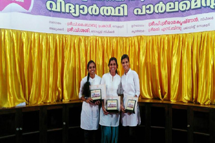 https://cache.careers360.mobi/media/colleges/social-media/media-gallery/15750/2020/5/29/Events of Malabar Arts and Science College for Women Nadapuram_Events.png