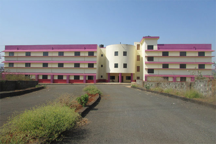 https://cache.careers360.mobi/media/colleges/social-media/media-gallery/15751/2019/1/21/Campus View of Mrs Shailaja Shinde Senior College of Arts Science and Commerce Ratnagiri_Campus-view.jpg