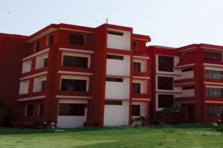https://cache.careers360.mobi/media/colleges/social-media/media-gallery/15752/2018/11/22/Campus View of Mangla Devi Smarak Group of College Allahabad_Campus-View.jpg