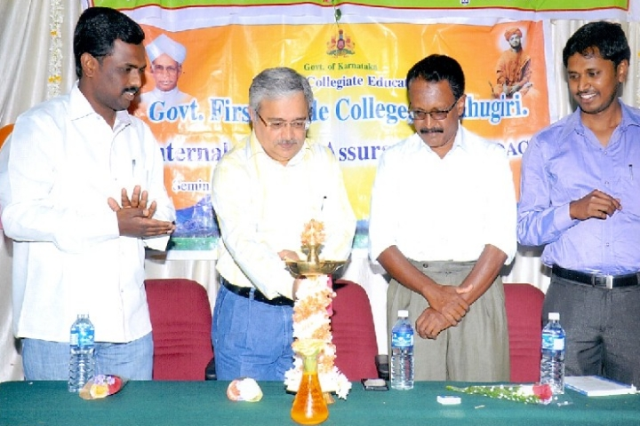 https://cache.careers360.mobi/media/colleges/social-media/media-gallery/15763/2017/1/2/Government-First-Grade-College-Madhugiri10.jpg