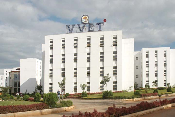 https://cache.careers360.mobi/media/colleges/social-media/media-gallery/15774/2019/5/29/Campus view of Vidya Vikas First Grade College Mysore_Campus-View.jpg
