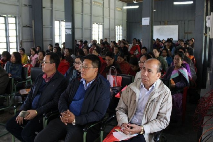 https://cache.careers360.mobi/media/colleges/social-media/media-gallery/15779/2019/1/5/Seminar Hall of Dhanamanjuri College of Arts Imphal_Others.JPG