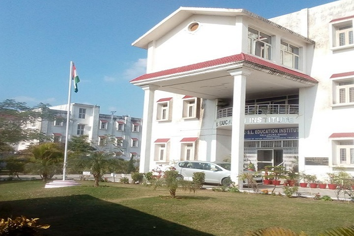https://cache.careers360.mobi/media/colleges/social-media/media-gallery/1578/2020/2/29/Campus view of SL Education Institute Moradabad_Campus-view.jpg
