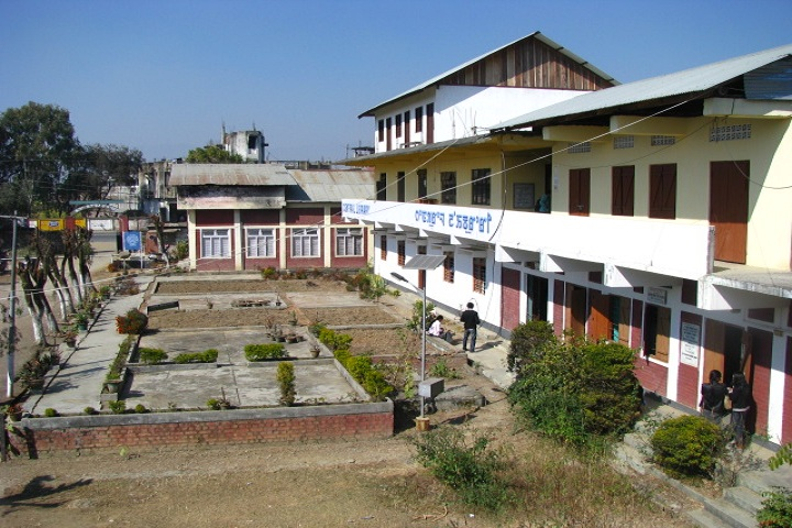 https://cache.careers360.mobi/media/colleges/social-media/media-gallery/15781/2019/7/1/Campus View Of Imphal College Imphal_Campus-View.jpg