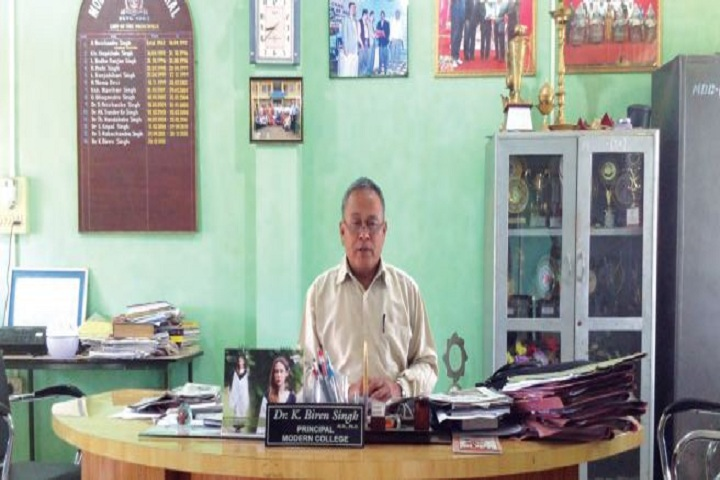 https://cache.careers360.mobi/media/colleges/social-media/media-gallery/15783/2019/1/2/Office Room of The Modern College Imphal_Others.JPG