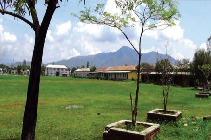 https://cache.careers360.mobi/media/colleges/social-media/media-gallery/15783/2019/5/18/Campus View of The Modern College Imphal_Campus-View.jpg