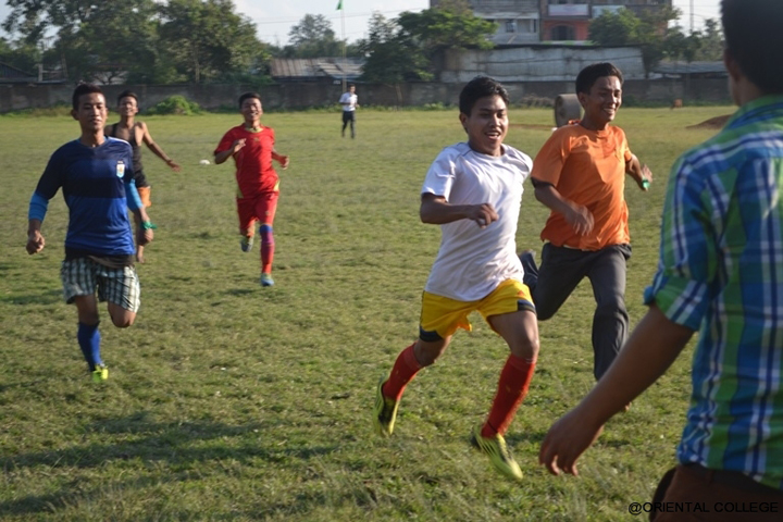 https://cache.careers360.mobi/media/colleges/social-media/media-gallery/15784/2019/3/2/Sports of Oriental College Imphal_Sports.JPG