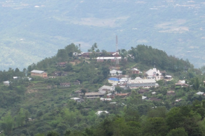 https://cache.careers360.mobi/media/colleges/social-media/media-gallery/15786/2019/3/4/Main Campus View of Hill College Manipur_Campus-View.jpg