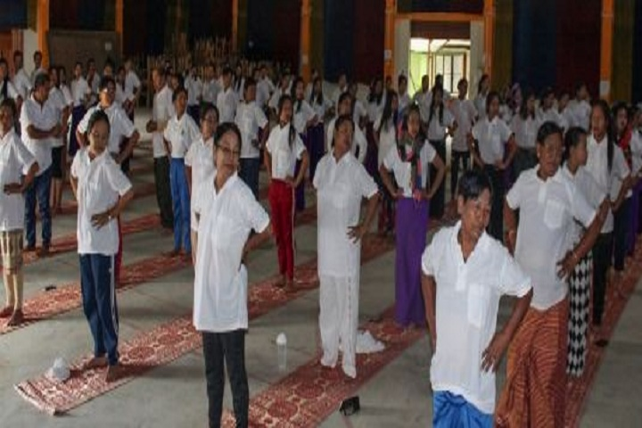 https://cache.careers360.mobi/media/colleges/social-media/media-gallery/15789/2019/1/3/Yoga of Waikhom Mani Girls College Manipur_Others.JPG