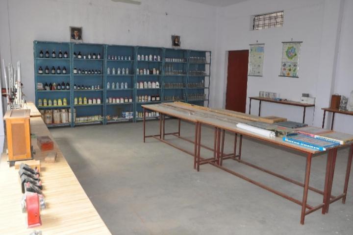 https://cache.careers360.mobi/media/colleges/social-media/media-gallery/1579/2017/1/2/Adarsh-Shiksha-Mahavidyalaya-Chhatarpur5.jpg