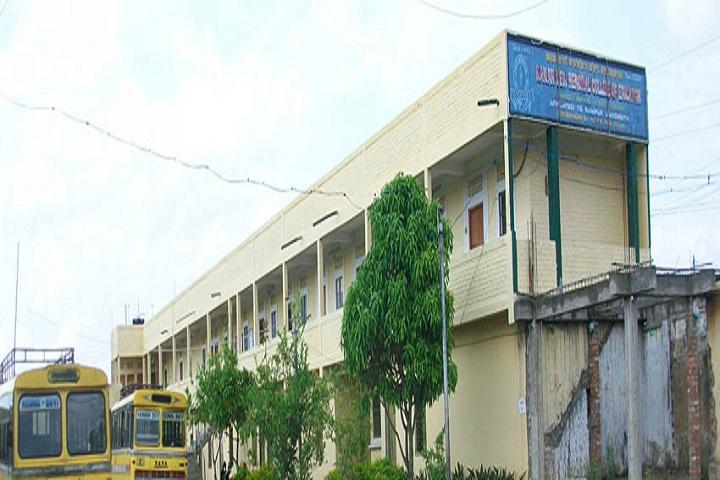 https://cache.careers360.mobi/media/colleges/social-media/media-gallery/15790/2018/7/11/Kanan-Devi-Memorial-College-Manipur-College-view.jpg