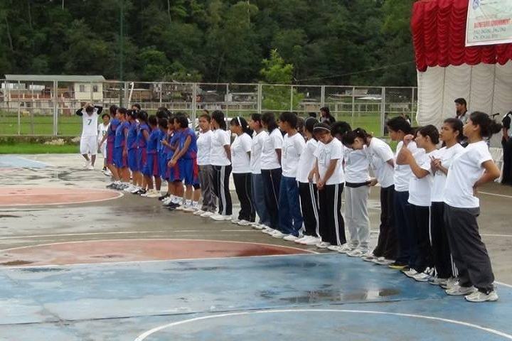 https://cache.careers360.mobi/media/colleges/social-media/media-gallery/15795/2018/12/28/Sports of Sankardev College Shillong_Sports.jpg