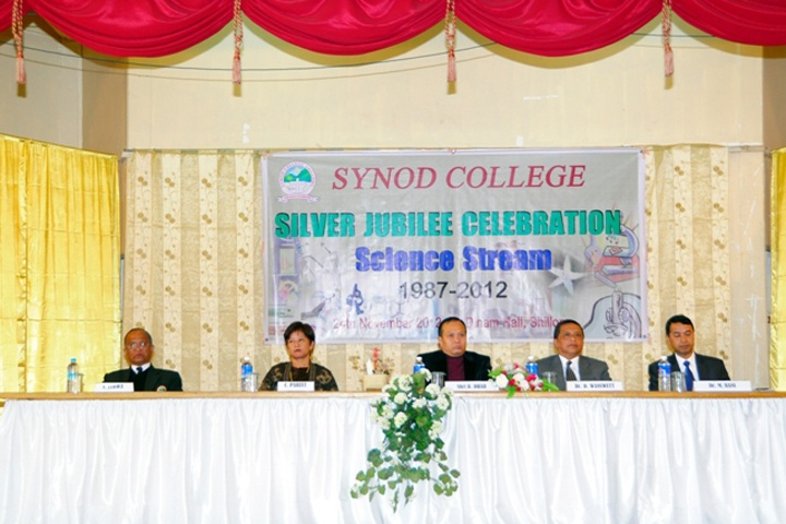 https://cache.careers360.mobi/media/colleges/social-media/media-gallery/15796/2018/12/28/Others of Synod College Shillong_Others.jpg