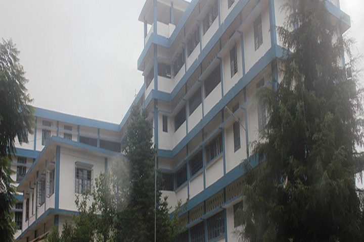 https://cache.careers360.mobi/media/colleges/social-media/media-gallery/15797/2018/9/29/campus view of Raid Laban College Shillong_Campus-View.jpg