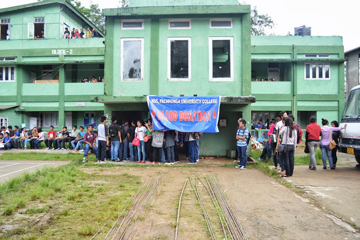 https://cache.careers360.mobi/media/colleges/social-media/media-gallery/15806/2016/8/30/Pachhunga-University-College-Mizoram-(5).JPG