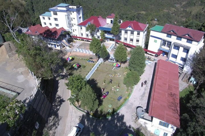 https://cache.careers360.mobi/media/colleges/social-media/media-gallery/15807/2020/1/22/Campus View of Government Champhai College Mizoram_Campus-View.jpg