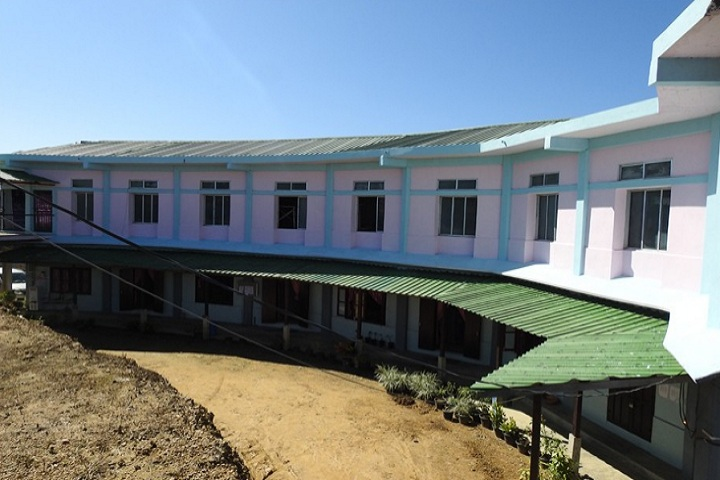 https://cache.careers360.mobi/media/colleges/social-media/media-gallery/15810/2020/1/21/College building of Government Mamit College Mizoram_Campus-View.jpg