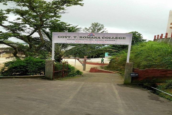 https://cache.careers360.mobi/media/colleges/social-media/media-gallery/15811/2020/3/9/College Entrance of Government T Romana College Mizoram_Campus-View.png