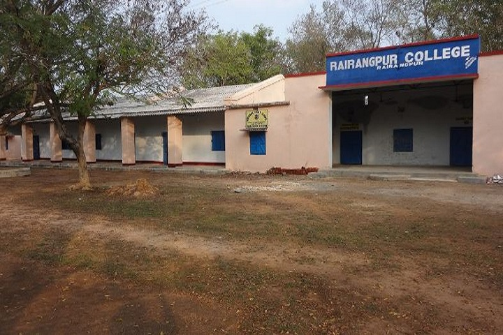 https://cache.careers360.mobi/media/colleges/social-media/media-gallery/15814/2018/9/24/Campus View of Rairangpur College Mayurbhanj_Campus-View.jpg