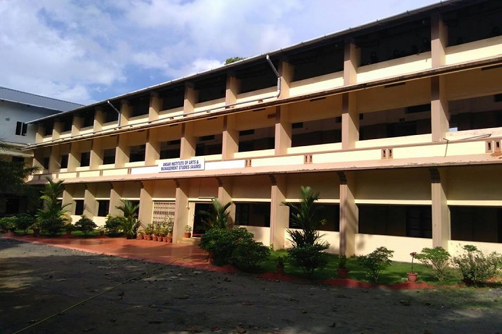 https://cache.careers360.mobi/media/colleges/social-media/media-gallery/15817/2019/1/2/Campus View of Ansar Womens College Thrissur_Campus-View.jpg