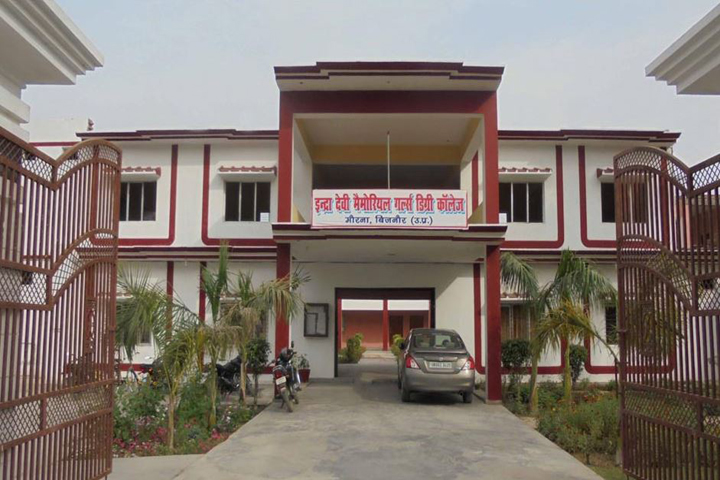 https://cache.careers360.mobi/media/colleges/social-media/media-gallery/1582/2018/11/20/Campus View of Indra Devi Memorial Girls Degree College Bijnor_Campus-View.JPG