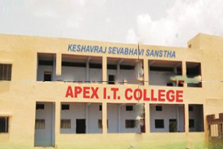 https://cache.careers360.mobi/media/colleges/social-media/media-gallery/15820/2019/3/8/Campus View of Apex IT College Beed_Campus-View.jpg