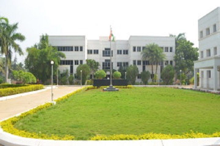 https://cache.careers360.mobi/media/colleges/social-media/media-gallery/1584/2019/3/1/College View of International Institute of Biotechnology and Toxicology Kancheepuram_Campus-View.jpg