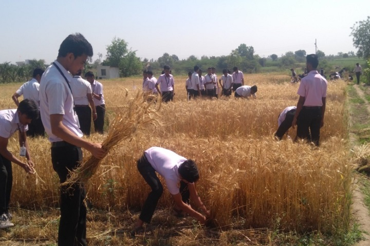https://cache.careers360.mobi/media/colleges/social-media/media-gallery/15841/2019/12/11/Agronomy of Shriram College of Agriculture Paniv_Others.jpg