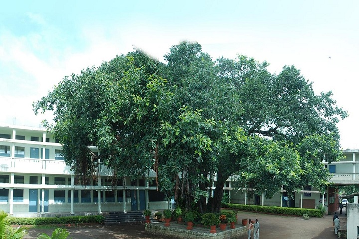 https://cache.careers360.mobi/media/colleges/social-media/media-gallery/15851/2020/1/8/Campus view of DR Mane Mahavidyalaya Kagal_Campus-View.jpg