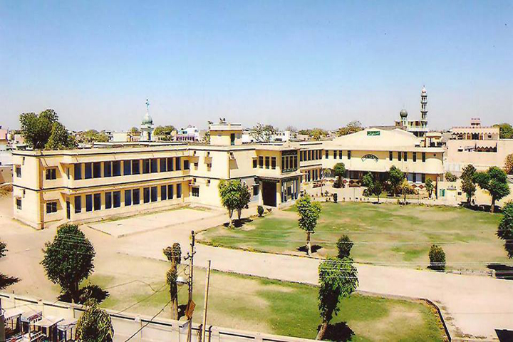https://cache.careers360.mobi/media/colleges/social-media/media-gallery/15855/2019/1/18/Campus Of Islamia College Sikar_Campus View.jpg