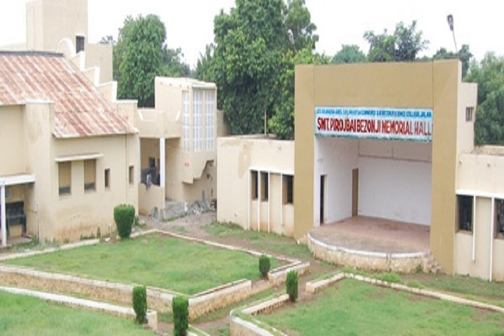 https://cache.careers360.mobi/media/colleges/social-media/media-gallery/15856/2019/3/27/Campus View of RG Bagdia Arts SB Lakhotia Commerce and R Bezonji Science College Jalna_Campus-View.jpg
