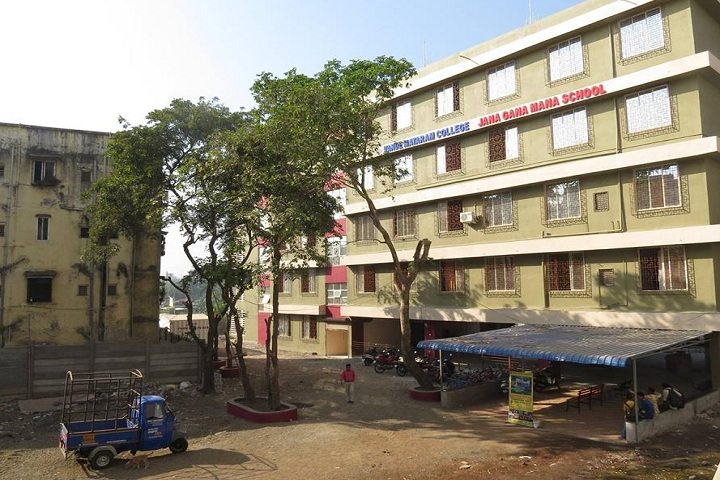 https://cache.careers360.mobi/media/colleges/social-media/media-gallery/15870/2020/1/30/Campus View of Vande Mataram Degree College Dombivli_Campus-View.jpg