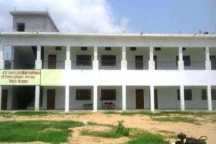 https://cache.careers360.mobi/media/colleges/social-media/media-gallery/15871/2018/11/10/Campus View of Jai Abla Jag Jivan Mahavidyalaya Evam Shikshan Prashikshan Sansthan Faizabad_Campus View.jpg