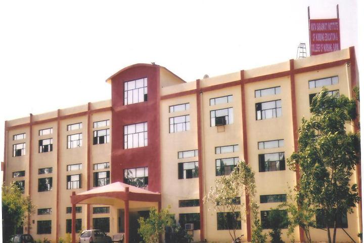 https://cache.careers360.mobi/media/colleges/social-media/media-gallery/15882/2016/9/26/Mata-Saraswati-Institute-of-Nursing-Education-Ludhiana-1.jpg