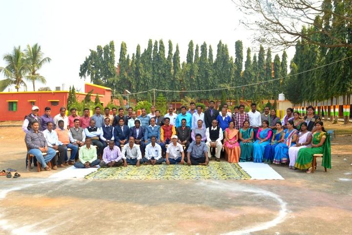 https://cache.careers360.mobi/media/colleges/social-media/media-gallery/15891/2020/2/3/Staff of Meghasan College Mayurbhanj_Others.jpg