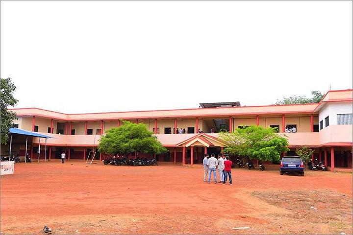 https://cache.careers360.mobi/media/colleges/social-media/media-gallery/15902/2018/12/17/Campus View of Minority Arts and Science College Palakkad_Campus-View.jpg