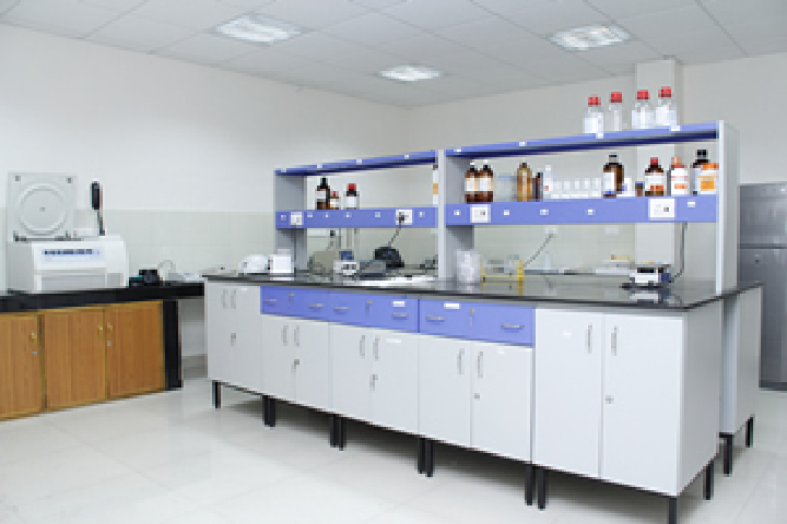 https://cache.careers360.mobi/media/colleges/social-media/media-gallery/15905/2021/2/4/Microbiology Lab of Regional Ayurveda Institute for Fundamental Research Pune_Laboratory.png