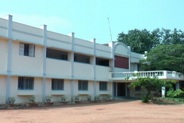 https://cache.careers360.mobi/media/colleges/social-media/media-gallery/15907/2018/12/17/Entire Campus View of Rev Jacob Memorial Christian College Dindigul_Campus-View.JPG